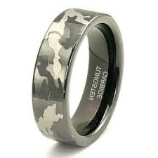 mens camo wedding rings mens camo wedding ring mens camo wedding rings with diamonds mens