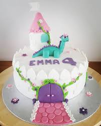 dinosaur birthday cakes for kids popsugar moms