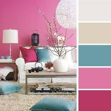 Home Interior Colour Combination Interior Colour Combinations Images Amazing Bedroom Living Room