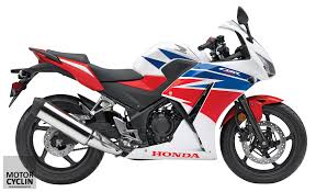 cbr bike price and mileage 2015 honda cbr300r and cbr300r abs specs and pics just