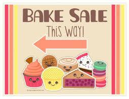 bake sale thanksgiving clip 101 clip