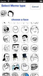 Cool Memes For Facebook - meme comment make a cool meme pic impressive your facebook cmt