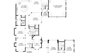 house plans with indoor pool courtyard pool home floor plans indoor pool home designs shaped
