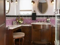 bathroom designs hgtv bathroom design photos hgtv