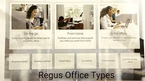 meaning of virtual office 15 with meaning of virtual office