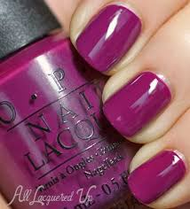 it all appeals to me must have nail polish colors fall 2013 nail