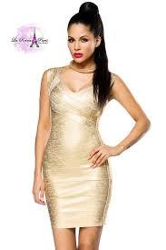 vestido bandage comprar vestido bandage diseño online vestidos bandage