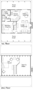 plans for cabins collections of small floor plans cabins free home designs