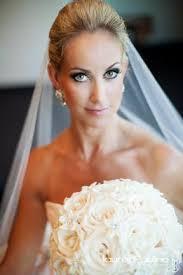 i need a makeup artist for my wedding makeup artist