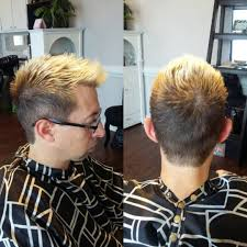 60 best color ideas for men express yourself 2017