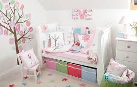 Pink Star Rug Pink Star Rug Alice U0026joseph