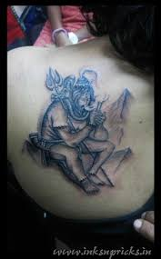 ahmedabad tattooing best tattoos ahmedabad custom tattoo