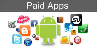 how to get apps on android how to get version paid apps for free in android