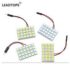 lexus interior light bulbs popular mitsubishi interior light bulbs buy cheap mitsubishi
