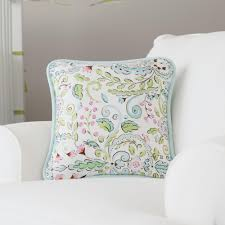 When Can Baby Have Duvet And Pillow Bebe Jardin Crib Bedding Baby Bedding Carousel Designs