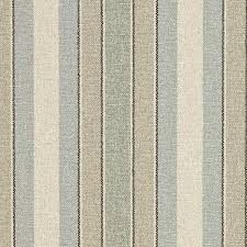 Home Decorator Fabric Home Decorator Fabric By The Yard Home Decor Fabric By The Yard