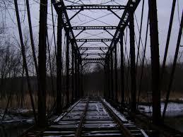 Helltown Ohio Google Maps by Bridgehunter Com Jaite Paper Mill Bridge