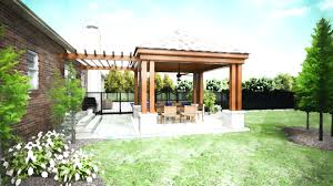 Inexpensive Covered Patio Ideas Patio Ideas Ideas For Patio Covers Diy Backyard Patio Ideas For