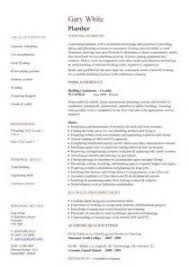 Patient Care Technician Sample Resume Resume Recruiter Cheap Dissertation Results Editor Website For Phd