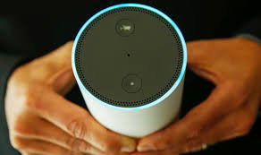 how much is the cost of amazon echo prime customers on black friday amazon echo has some awesome new features but there u0027s a hidden