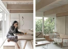 Storehouse Home Decor by Apiece Apart Woman Tara Mayer Home Decor Pinterest