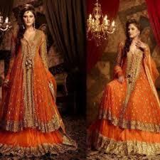 dress design images new dress design designer dresses pakifashionpakifashion