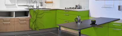 küche mit folie bekleben küchengestaltung mit folie resimdo