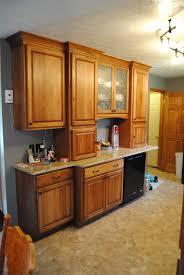 Liquidation Kitchen Cabinets by Toffee Kitchen Cabinets Kitchen Cabinet Ideas Ceiltulloch Com