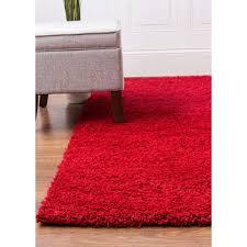 Shag Carpet Area Rugs Shag Rug Shag Rug High Quality Carpet Polypropylene