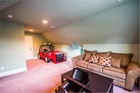 ranch house plan 106 1281 3 bedrm 2430 sq ft home plan