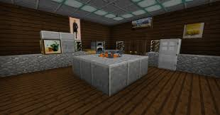 how to build a modern kitchen in minecraft most favored minecraft modern kitchen that will ensure a peaceful