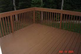 100 app for exterior home design best 25 exterior paint