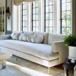 vintage home interior products home interior smith home interior design portfolio