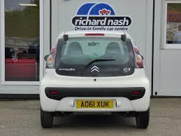peugeot family drive richard nash drive in family car centre