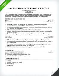 entry level sales resume sample entry level sales resume u2013 topshoppingnetwork com