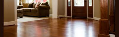 refinishing hardwood floors in baton edwin burton s flooring