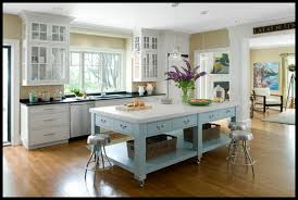 cool kitchen islands with seating and storage kitchen storage