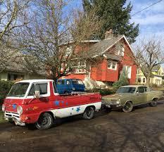 volkswagen thanksgiving cars u2014 srdorsey auctioneering portland u0027s fundraising specialists
