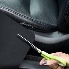 Leather Repair Kits For Sofa Leather Repair Kit Black Filler Restorer Seat Car Sofa Patch