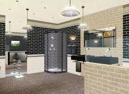 Sims 3 Bathroom Ideas Sims 3 Bathroom Election 2017 Org