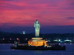 vijayawada travel guide andhra pradesh tourism travel guide hotels reviews holidayiq