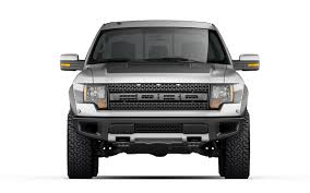 Ford Raptor 2005 How Would A Top Ford Engineer Use F 150 Svt Raptor U0027s Aux Switches