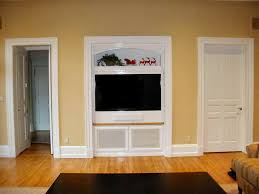 wall units amazing built in tv cabinet marvellous built in tv