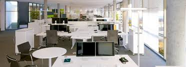 Office Renovation U0026 Commercial Interior Design Company Singapore
