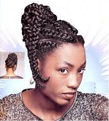 goddess braids hairstyles updos goddess braids styles how to do styling tips tricks pics