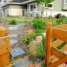 wise landscaping u0026 stone works landscaping colorado springs