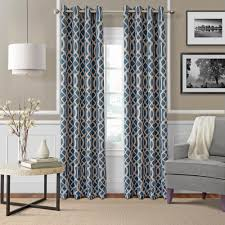 Green Eclipse Curtains Blackout Curtains U0026 Drapes Window Treatments The Home Depot