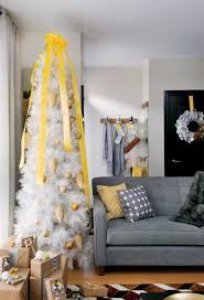 christmas decorations 10 unique color combinations petticoat