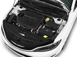 chrysler 200 2017 2 4l lx in kuwait new car prices specs