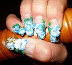 nail art ideas u2013 magranace
